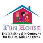 FunHouse ESL